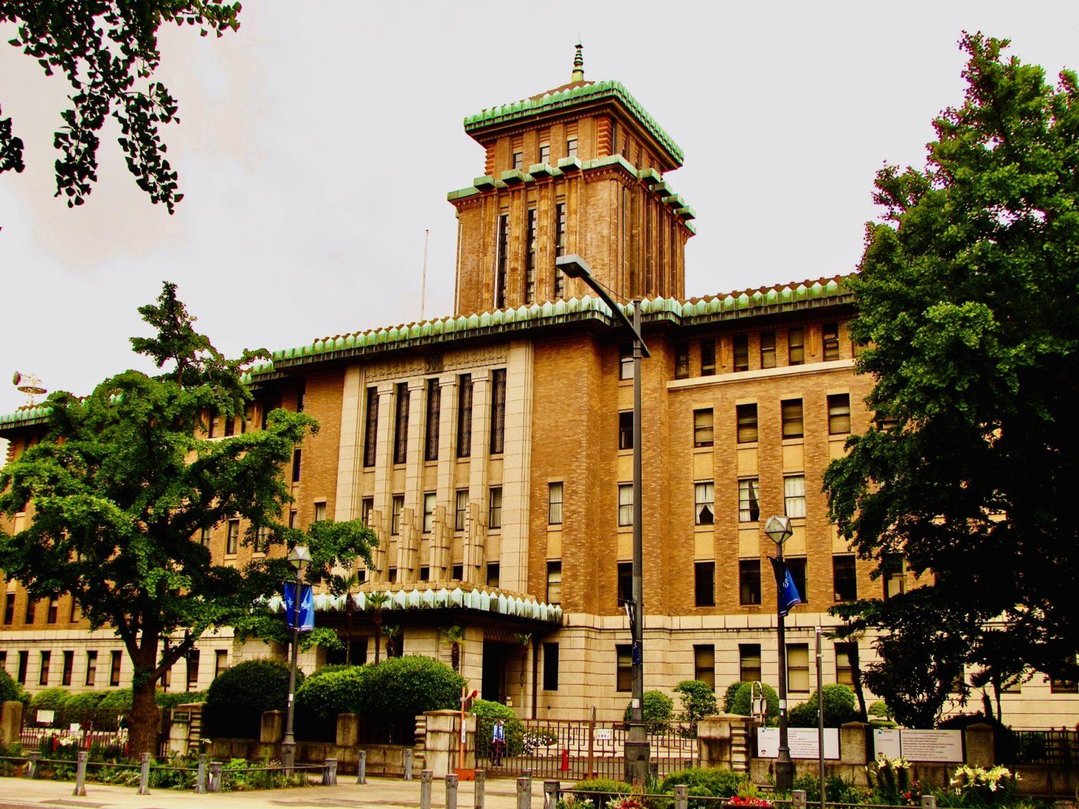 神奈川 県 コロナ 協力 金 新型コロナウイルス感染症拡大防止協力金(第4弾)について